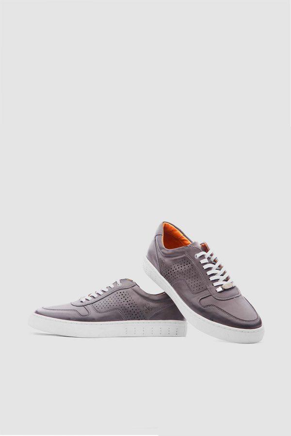 vens1790-shoe-ok2