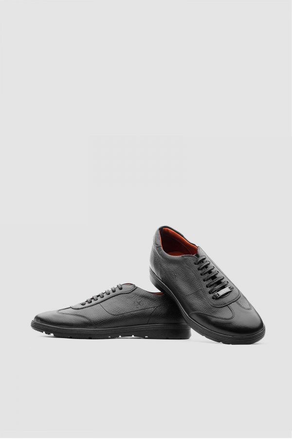 casual1700-shoes-ok