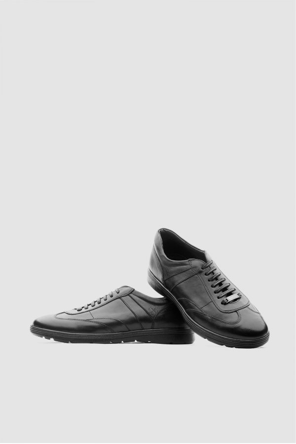 casual1720-shoes-ok