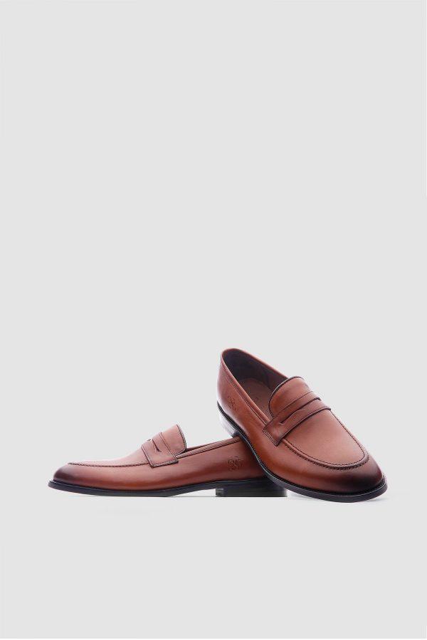 clasic-shoe-ok