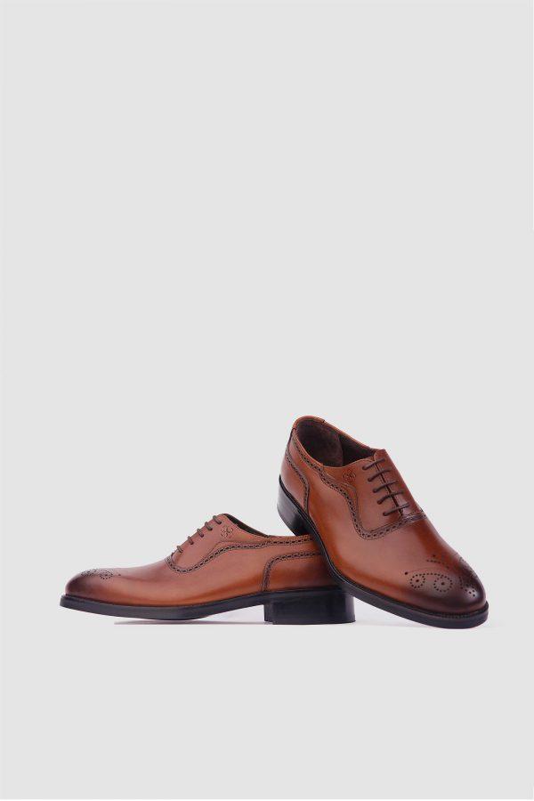 clasic335-shoe