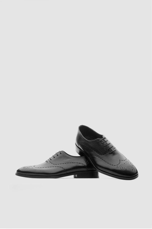 oxford430-shoe-ok