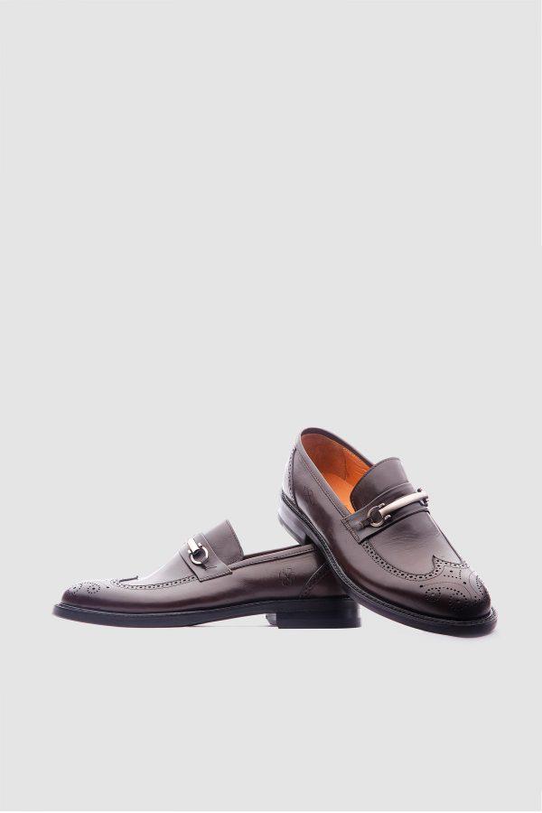 oxford838-shoe-ok