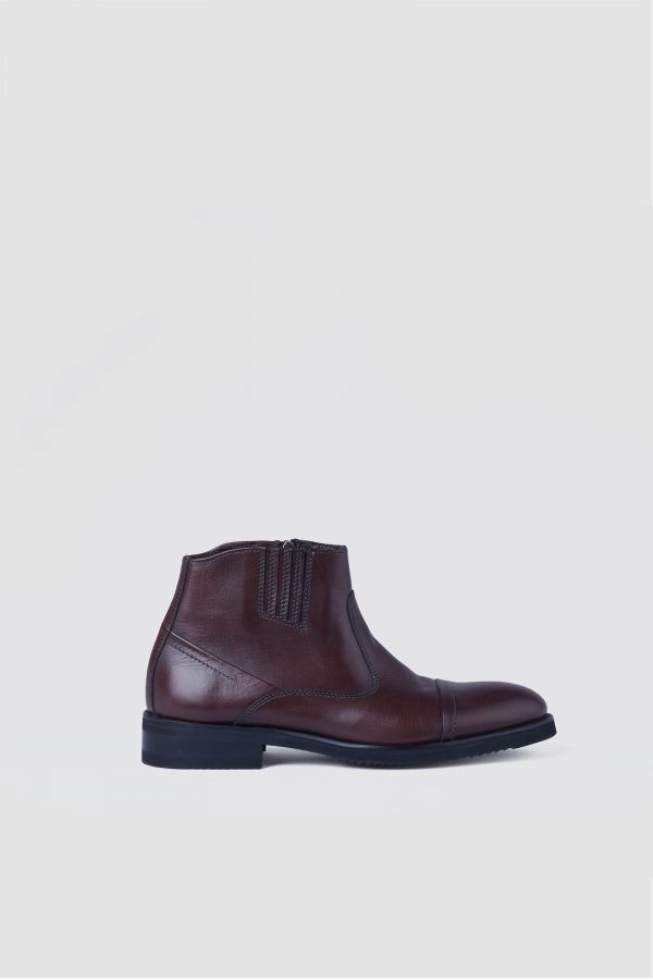 boot-charm185-2