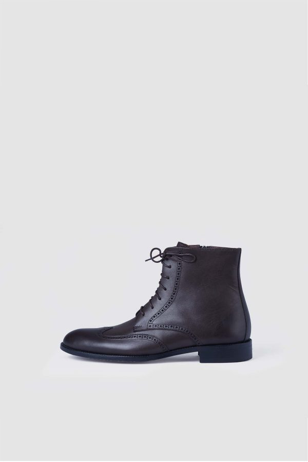 boot-charm992-2