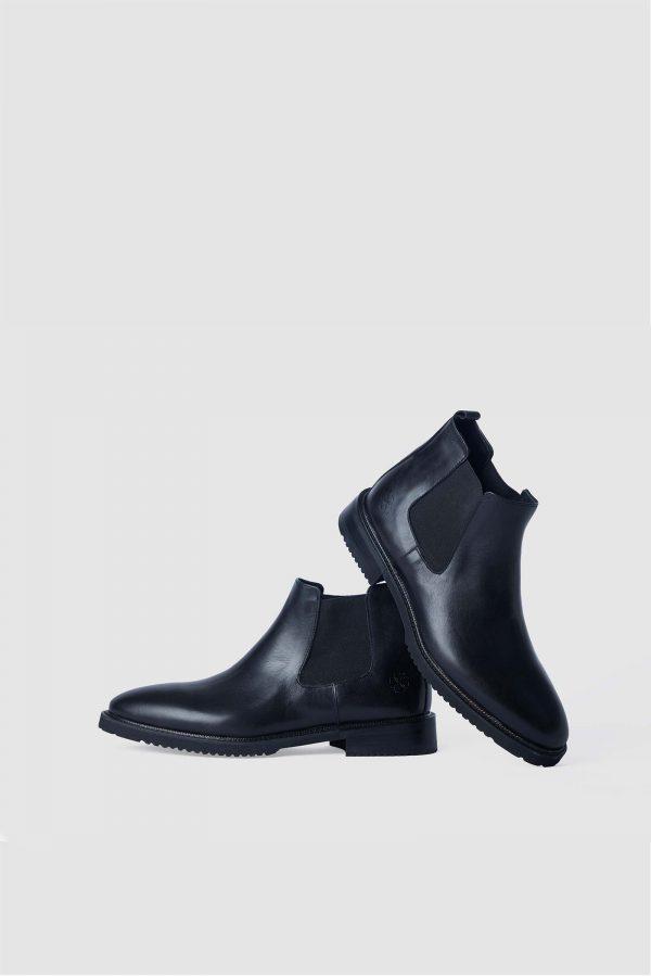 boot-charm999-2