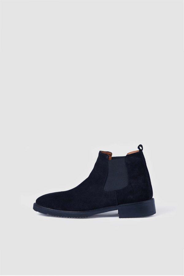 boot-jir999-1-2