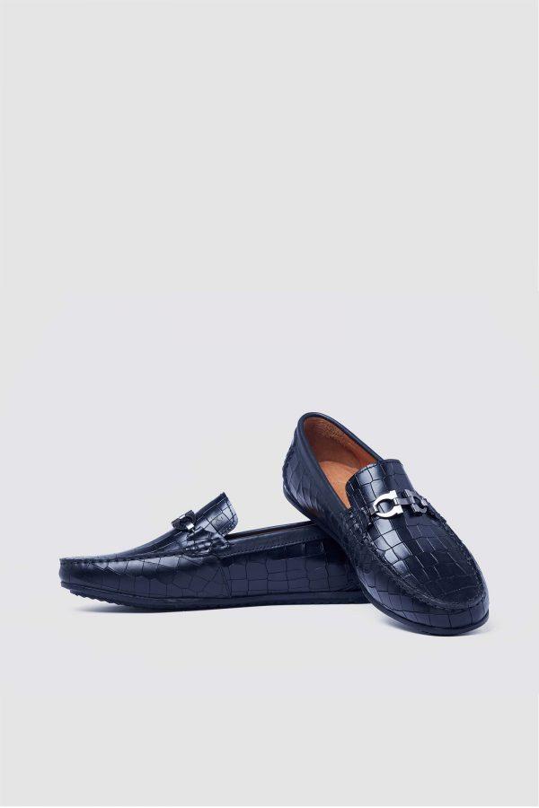 college-buckel-125-2-shoe