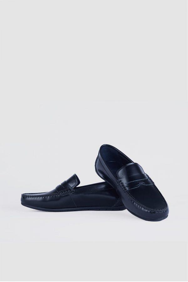 college-simplel-141-shoe