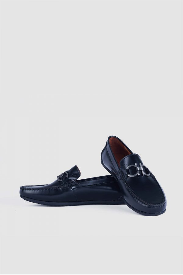 college166-2-shoe