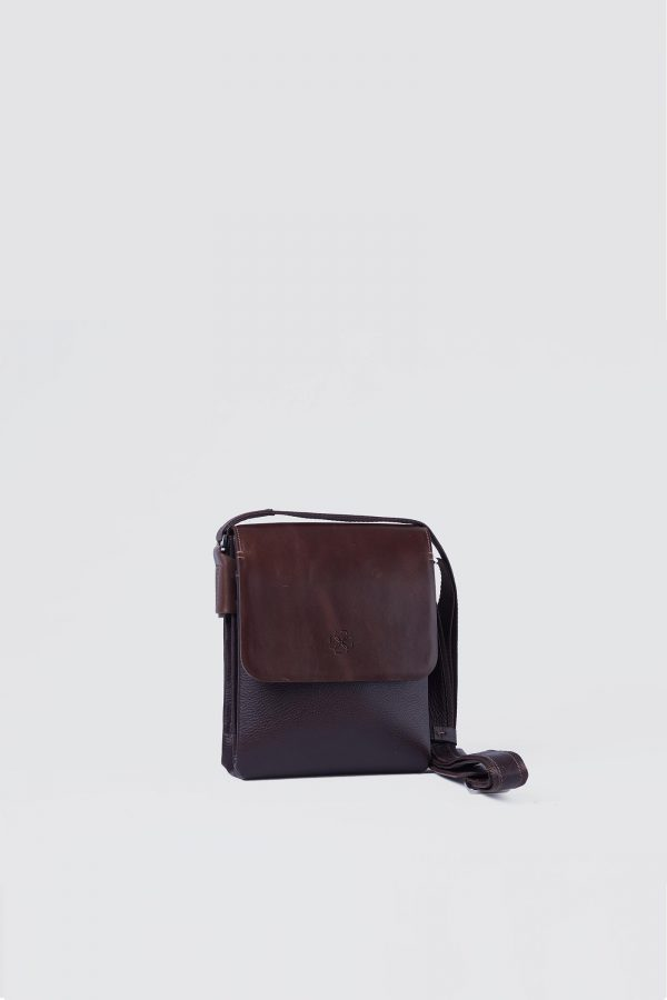 leather-bag2