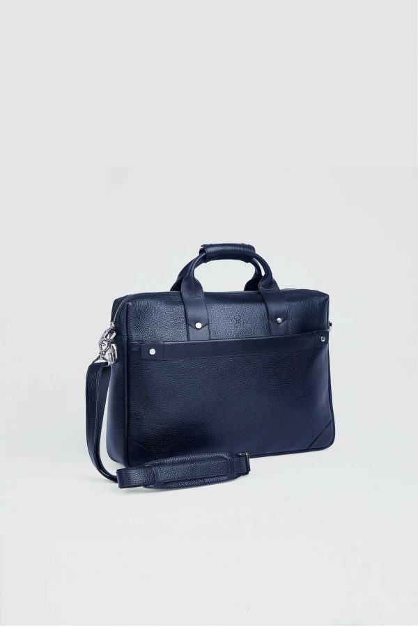 times-handy-bag3