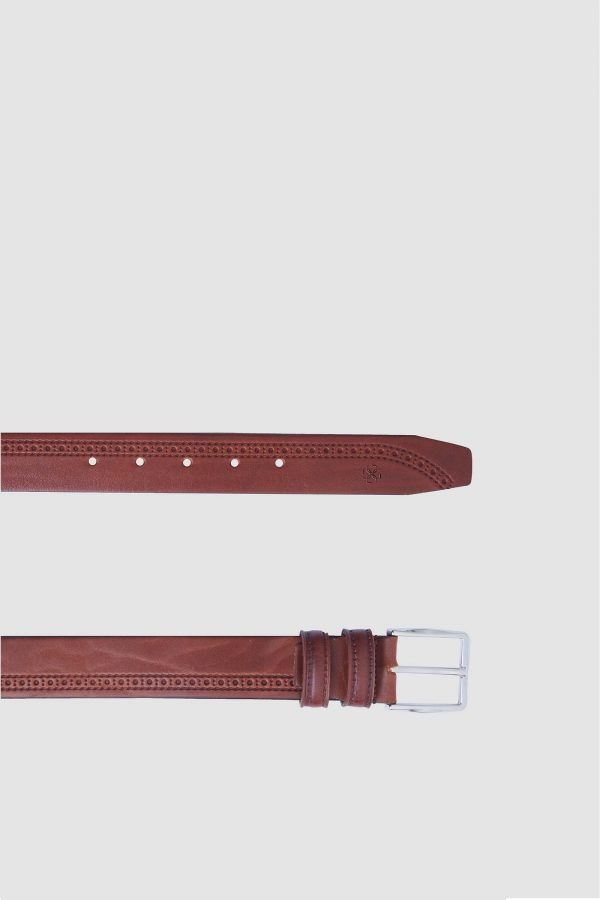 wallet4001